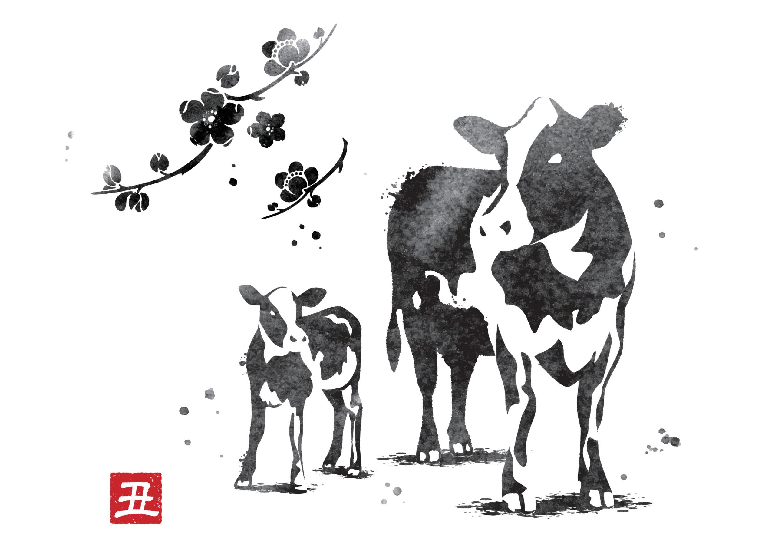 地域団体商標。三田牛の本当の価値とは?【食べるエッセイvol.5】